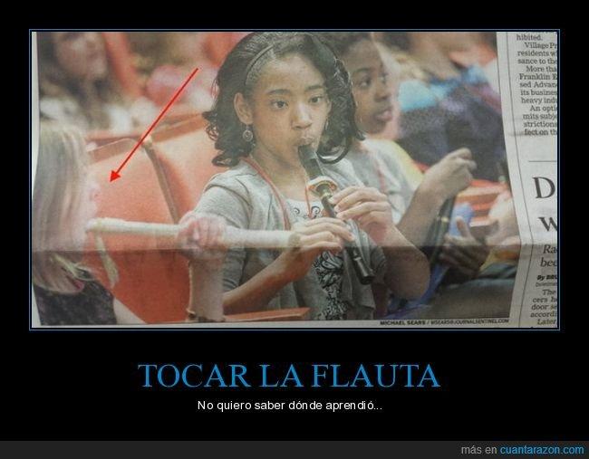 fails,flauta,wtf