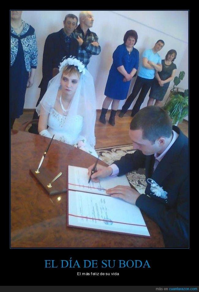 boda,cara,novia