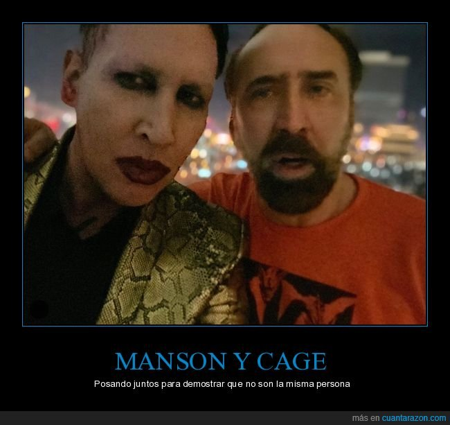 marilyn manson,nicolas cage,wtf