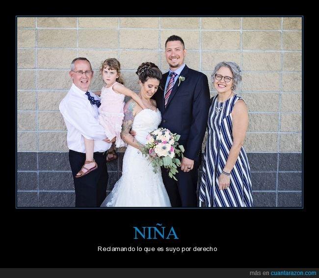 boda,foto,niña,teta,wtf