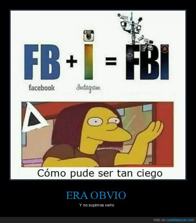 facebook,fbi,instagram