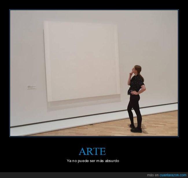 arte,blanco,cuadro