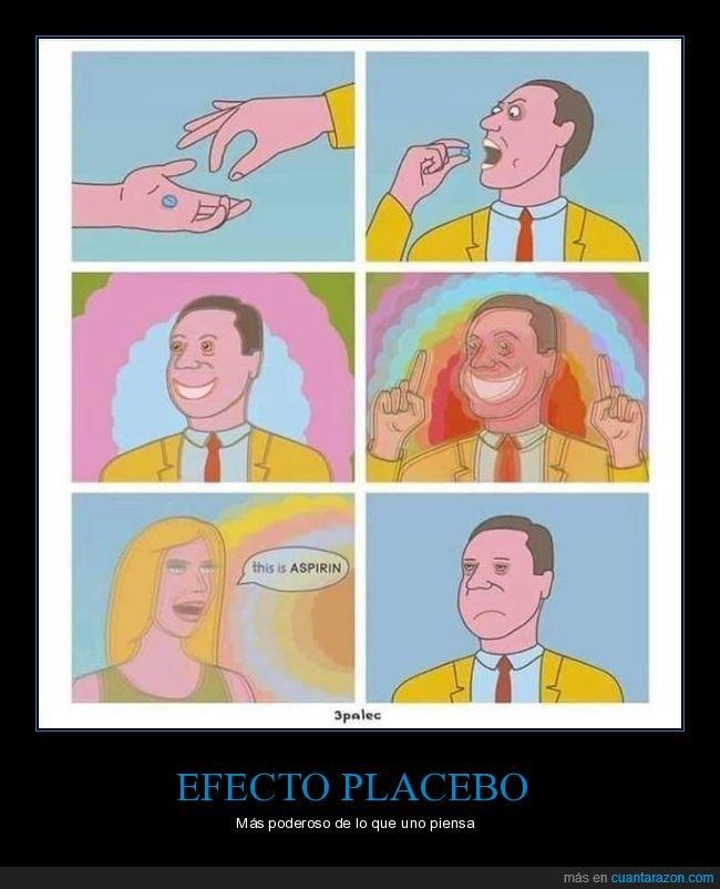 absurd,aspirina,colocón,pastilla