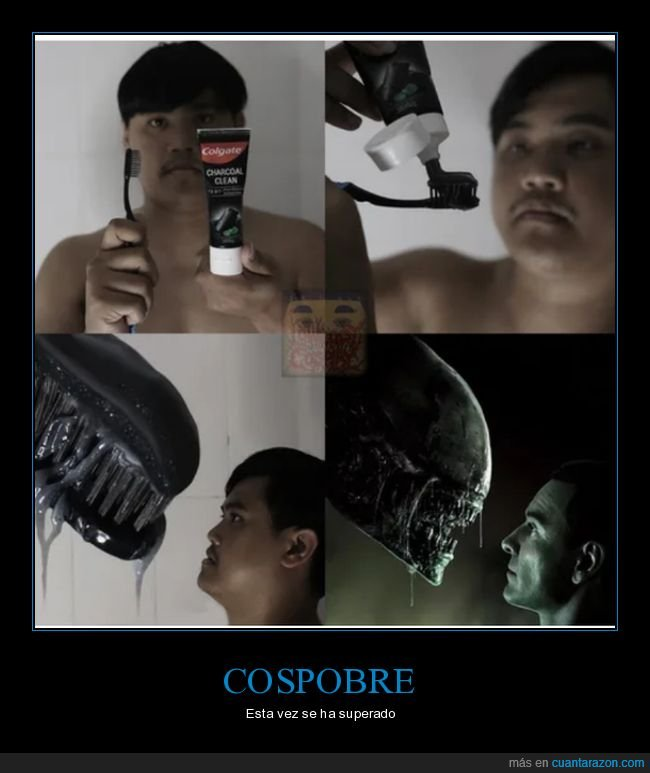 alien,cosplay,lowcost cosplay
