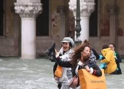 Enlace a Contra viento y marea