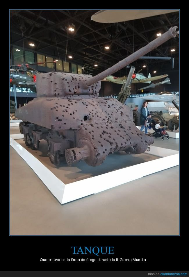 ii guerra mundial,línea de fuego,tanque