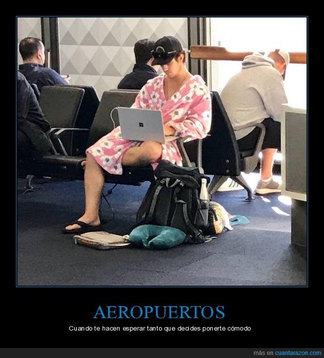 aeropuerto,bata,wtf