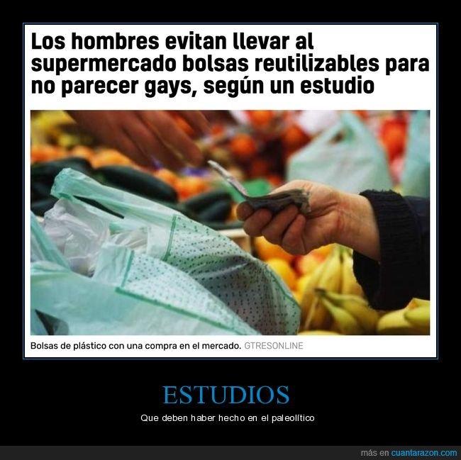 bolsas,estudio,gays,hombres,supermercado,wtf
