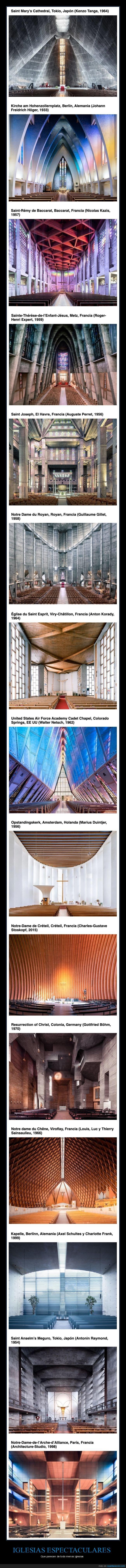 arquitectura,iglesias