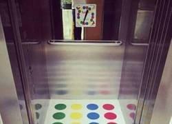 Enlace a Todos los ascensores deberían tener uno