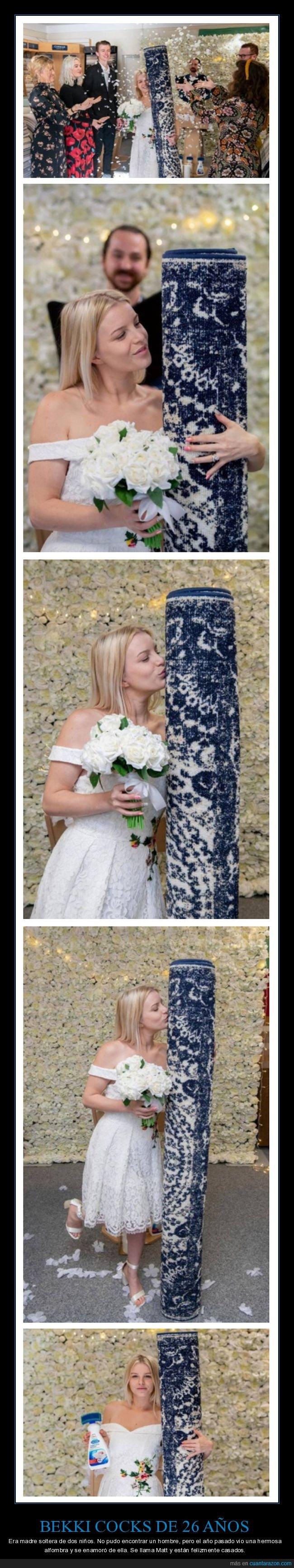 alfombra,boda,wtf