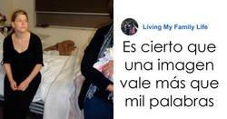 Enlace a Las palabras virales de esta madre te dicen por qué no deberías visitar a nadie que acabe de dar a luz