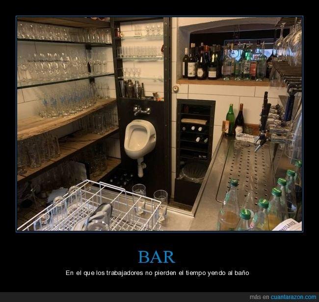 bar,urinario,wtf