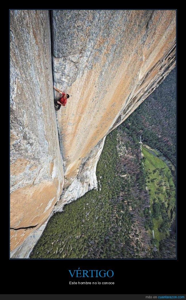 altura,escalando,vértigo