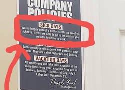 Enlace a Empresa comprometida con el bienestar de sus trabajadores