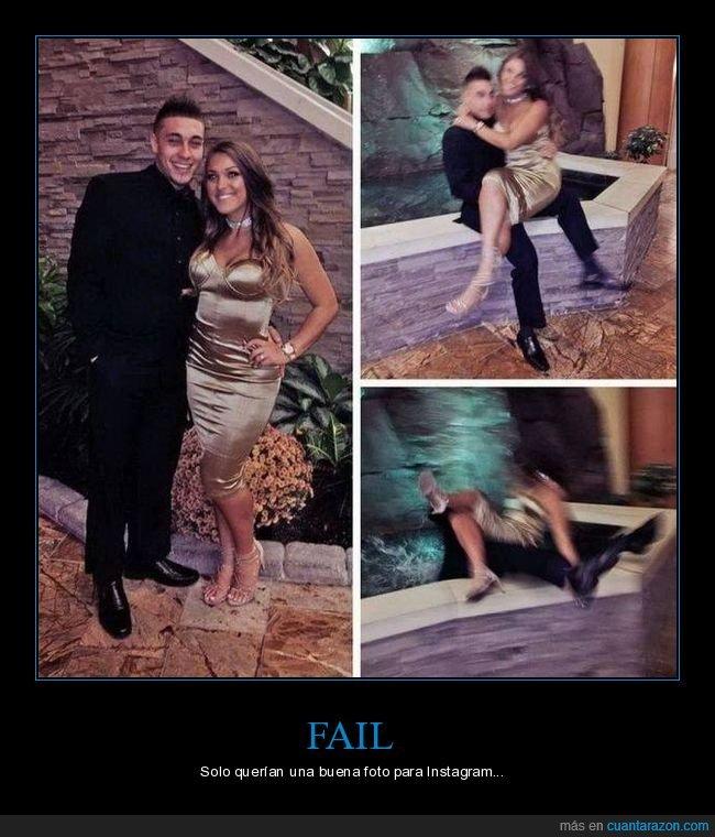 fails,foto,fuente,posando
