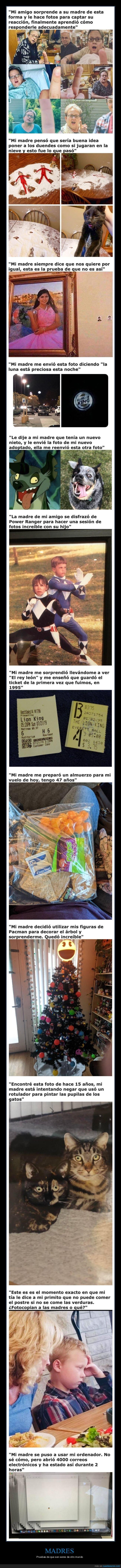 bolsa de chuches naranja y negra helices naranjas