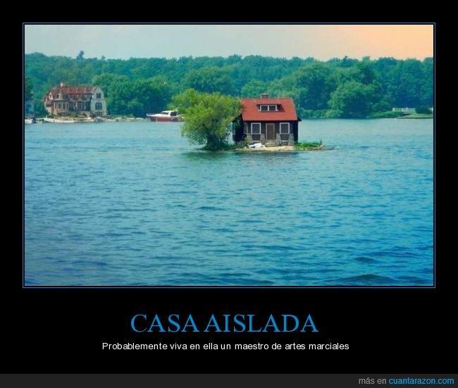 casa,isla,wtf
