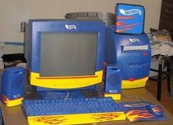 Enlace a PC Gamer