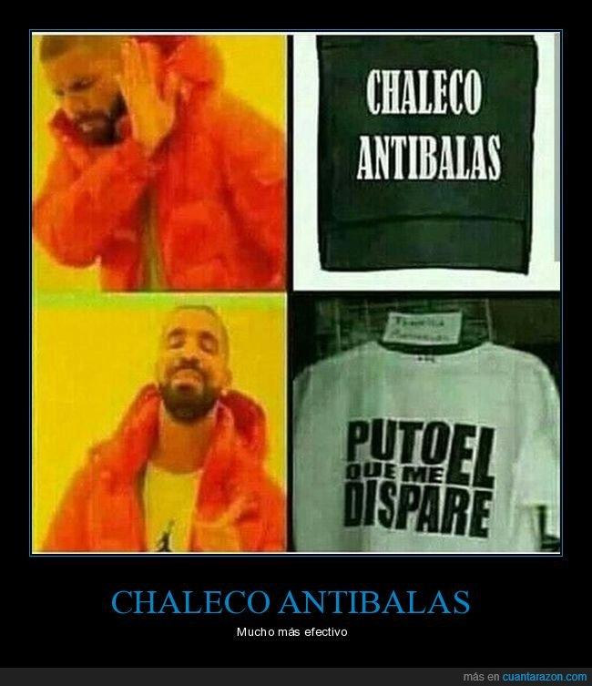 camiseta,chaleco antibalas,drake
