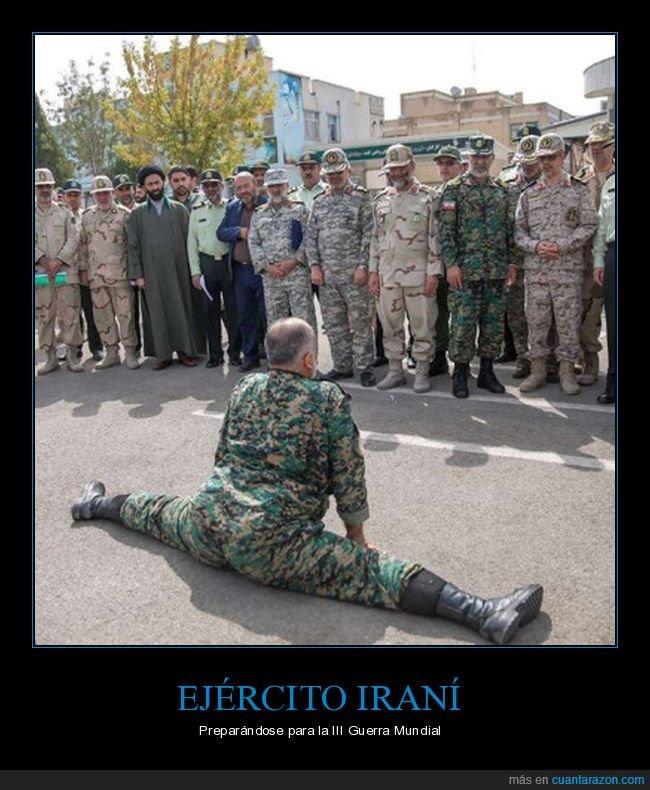 abierto de piernas,soldados,wtf