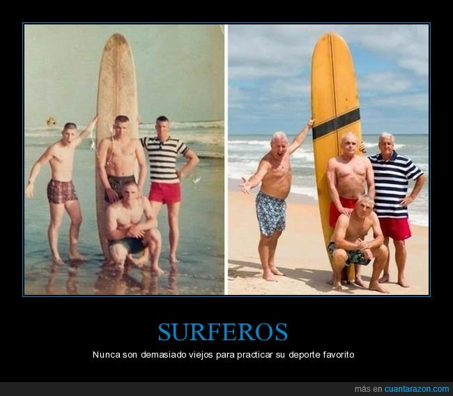 ahora,antes,surf,surferos
