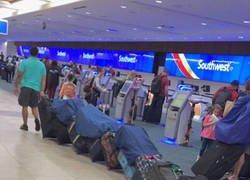 Enlace a Ligero de equipaje