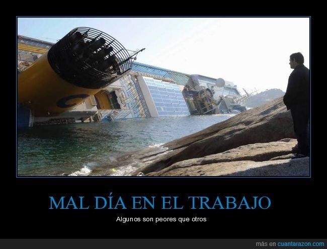 barco,fails,hundiéndose