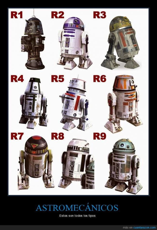 r2d2,robots,star wars