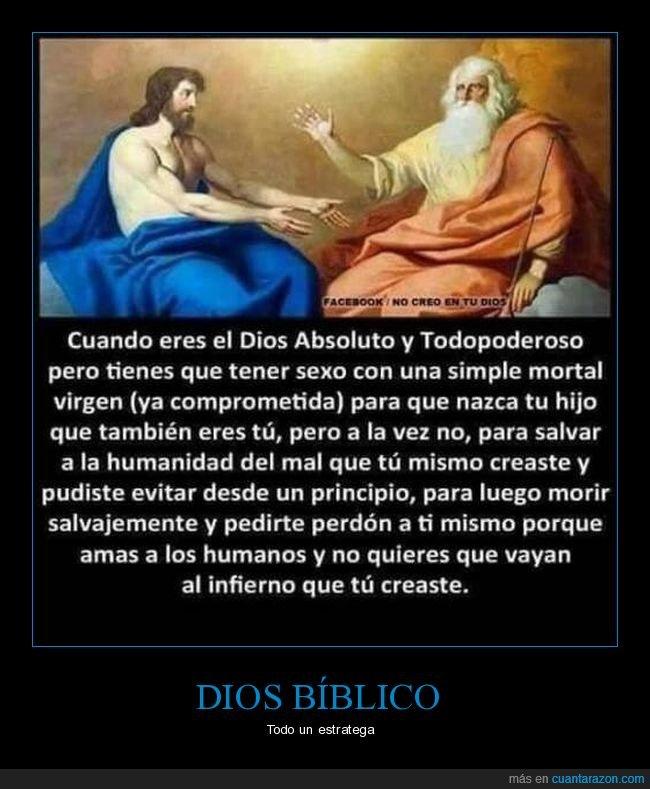 biblia,dios,religión