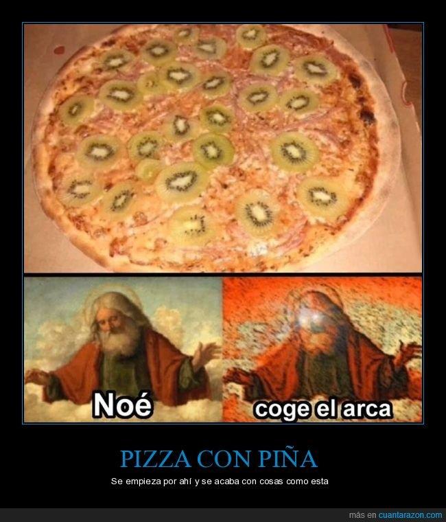 asco,dios,kiwi,pizza,wtf