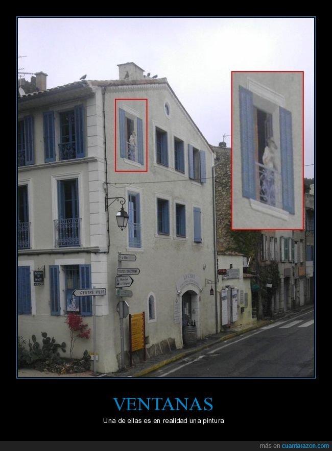 pintada,ventana,wtf