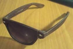 Enlace a Las gafas más absurdas