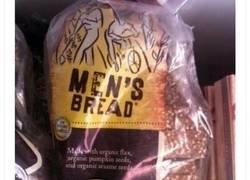 Enlace a Productos que hacen distinción entre géneros de forma estúpida y que cuesta creer que existan
