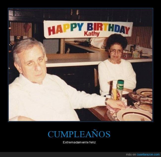 caras,cumpleaños,feliz