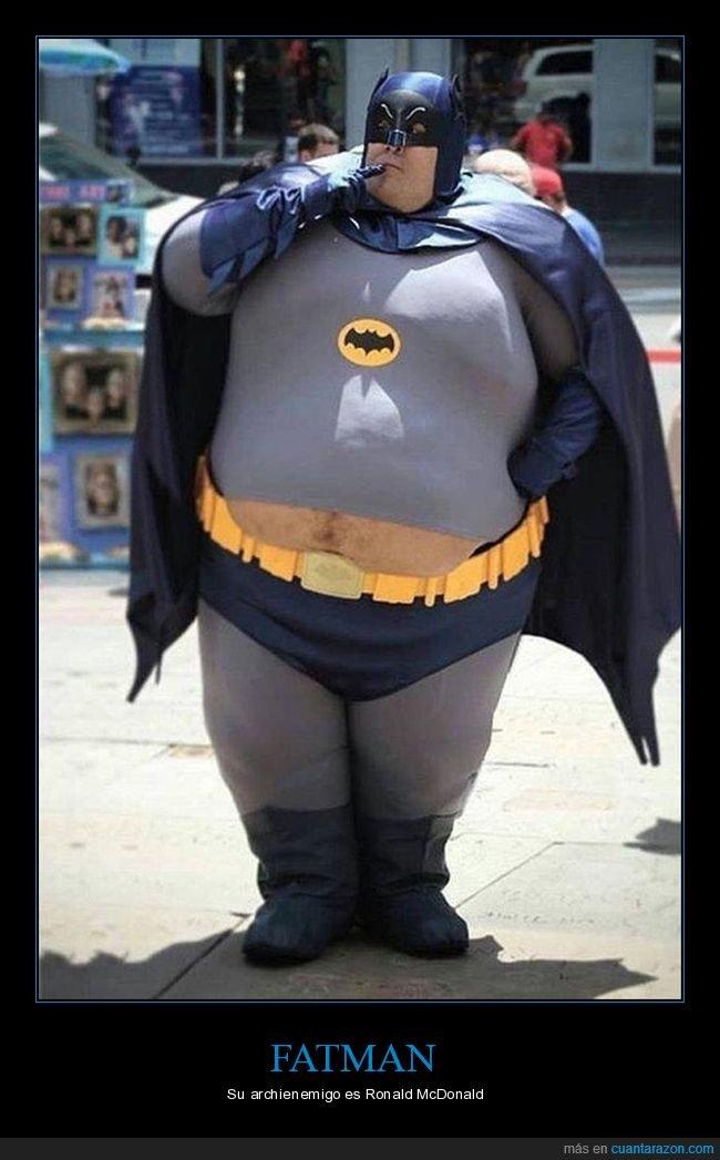 batman,disfraz