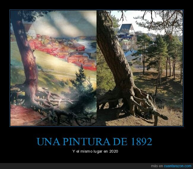 1892,2020,ahora,antes,lugar,pintura