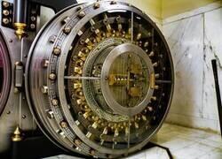 Enlace a Seguridad centenaria