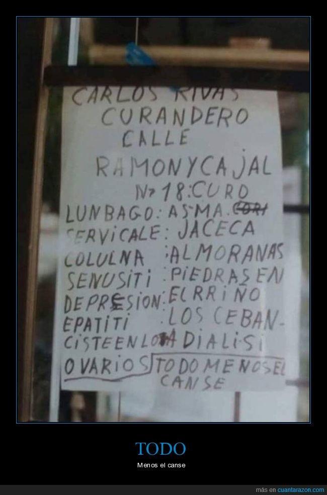 cartel,curandero,mierder,wtf