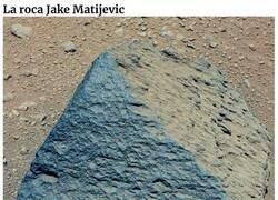 Enlace a La misión Curiosity de la NASA lleva más de 7 años en Marte, y aquí están algunas de sus mejores fotos