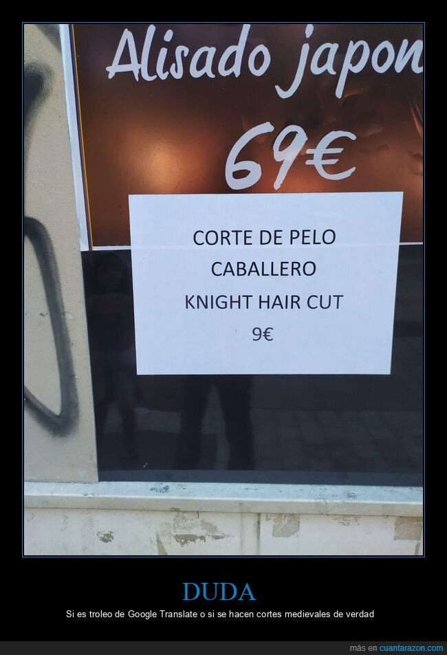 caballero,cabello,corte de pelo,knight