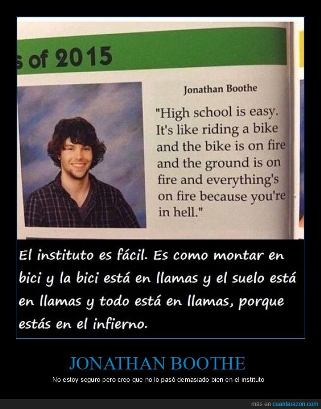 foto,instituto,jonathan boothe