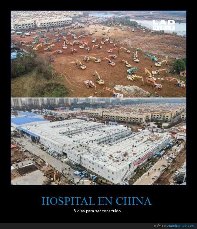 china,coronavirus,hospital