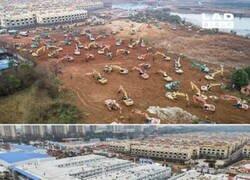 Enlace a ¿Cuánto tardaría en ser construido en tu país?
