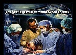 Enlace a Ya os vale, doctores