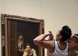 Enlace a ARTE INTERACTIVO