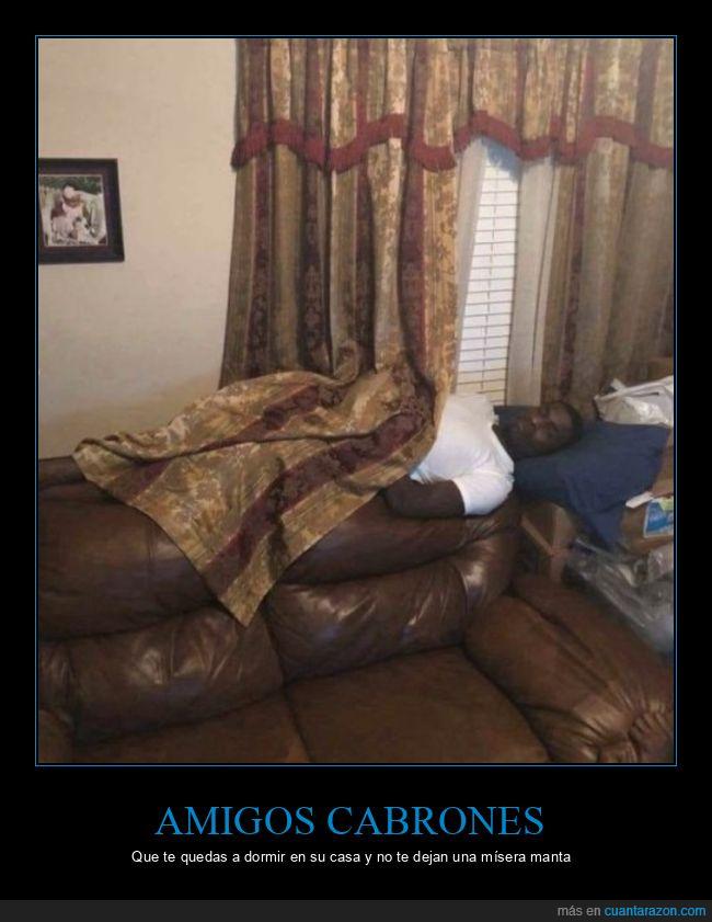 cama,cortinas,dormir,manta,sofá