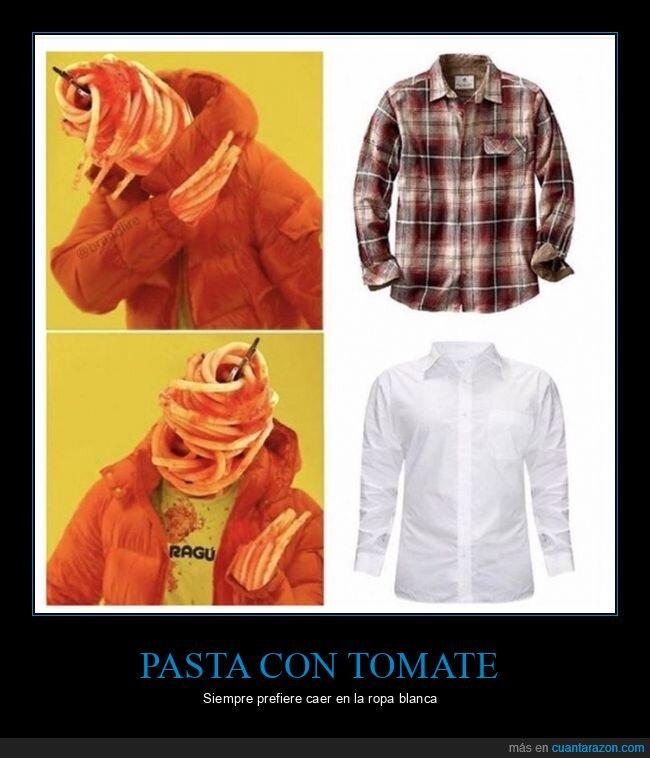 blanca,camisas,espaguetis