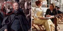 Enlace a Errores en películas y series famosas que seguramente no notaste