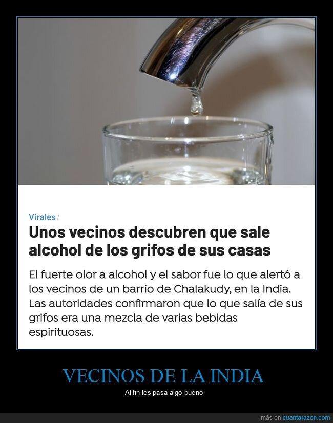alcohol,casas,grifos,india,wtf